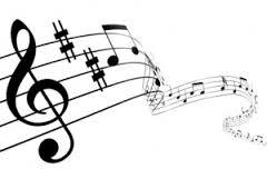 Rhythm Combinations 1